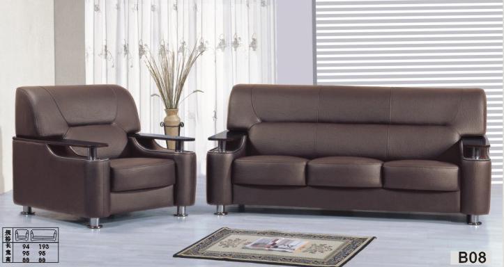 Online kopen wholesale chesterfield stijl lederen sofa uit china chesterfield stijl lederen sofa - Sofa stijl jaar ...