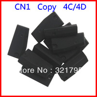 100% Original CN1 Copy 4C/4D Chip 10pcs/lot Works With CN900 Key Programmer