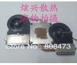 radiator fan cooling  fan          VPCL135FX CPU and heat sink fan UDQF2RH55DF0