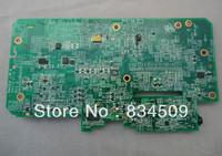 Original HannStar J MV-4 PC board DAOAN2MB6DO for LCD DISPLAY Modules car navigation systems