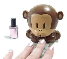 monkey polish reviews