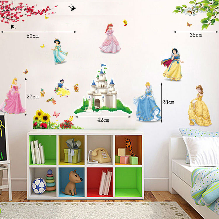 Scroll wall decals highest quality pictures