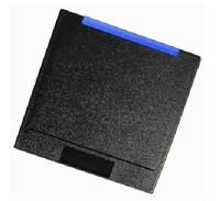 Access control card reader IC card reader
