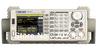 Freeshipping ~ 5MHz 1CH Waveform Generators 125MSa/s sample rate SDG805 New! Best price