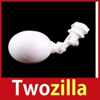 "[Twozilla] 3 8"" Adjustable Mini Float Valve For Aquarium RO DI Reverse Osmosis System Hot"
