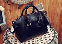 2013 channel kors women famous brands fashion designers brand bags women leather purses handbags Cheap women crossbody bags