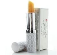 2013 hot selling!  high quality eight hour cream lipstick SPF15 3.7G (2pcs/lot)