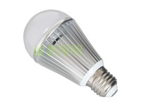 Voice activated led sensor light lamp sound photoswitchable 5630 smd lamp induction lamp switch