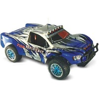 HSP #94170P -1/10th 4WD Brushless Rally Monster