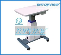 2014 New Polyurethane Foam Laboratory Benches Furniture Supplier Kp-6b Electrical Lifting Table,motorized Table,elevating Table