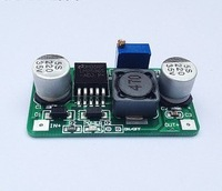 5pcs YS-2596, the LM2596 DC-DC buck module