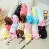 Good quality!women cotton lace many color sexy underwear/ladies cute panties/lingerie/bikini pants/ thong/g-string xw016-5pcs