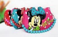 9pc/lot   Hot Sale  Fashion hello kitty bag  bowknot bag   cartoon handbag  size:15*11*4.5cm JEKB110301