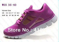 2013 Female Zapatos Women Running Athletic Shoes Zapatillas de Mujer FREE SHIPPING Mulheres Hiking Shoes Sapatos Women