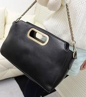 Free/drop shipping 2013 new fashion  PU leather shoulder bags women handbag bags women, ZY41