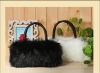 Free/drop shipping 2013 new fashion big animal bag shoulder bags women handbag bags women, MM