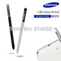 New S Pen Touch Screen Stylus Pen For Samsung Galaxy Note 2 N7100 N7108 N7102 N719 S Pen