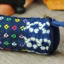 wholesale fashion trends purses