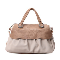 Free ship Bags 2013 female bag chain cowhide genuine leather one shoulder cross-body women's handbag
