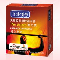 Totole condoler delay condom adult sex products ultra-thin time delay lasting