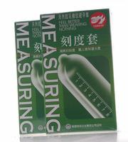 Pleasure more scale sets condom fun condom vibration set delayaction ultra-thin adult supplies