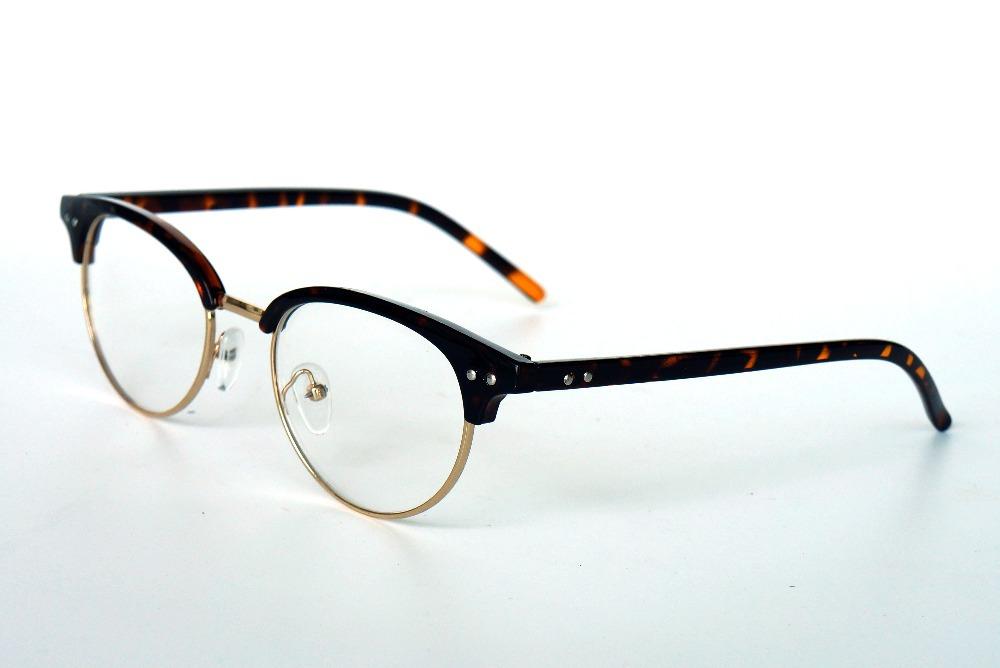 glasses and sunglasses Ray Ban  Vintage Sunglasses