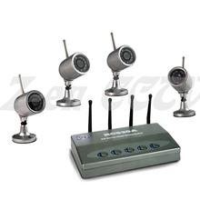 popular wireless video camera