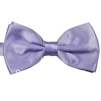 Factory Wholesale Cheap High Quality Solid Mens Polyester jacquard Tuxedo bow tie bowtie accessory 10 pcs/lot Free Shipping