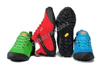 2014 new sapatos de mulher athletic works brand shoes best waterproof walking shoes free shipping