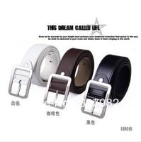 Belt Buckle Woman Belts  Women 2013 Fashion Elegant Leisure PU Three Colors Size 110cm*3.8cm  Belts For Women P129