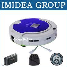 robot vacuum australia price