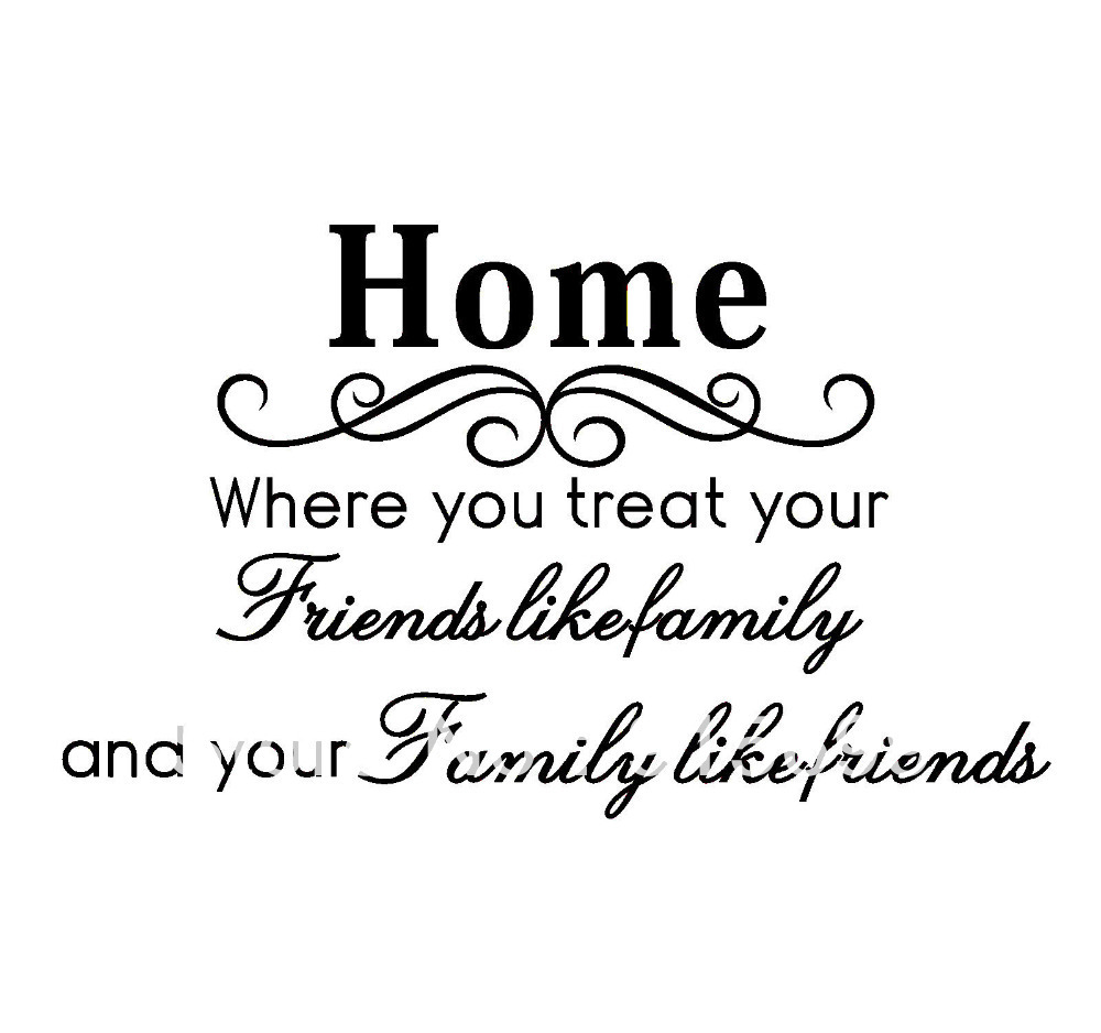 A Quote About Friendship Quotes About Friendship Tumblr Dan Artinya Quotes About Family