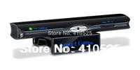 Upgrade Sunvell V3II RK3188 Quad Core TV Box Andriod 4.2 OS 2GB RAM 8GB Flash 5.0MP Camera MINI PC Bluetooth WIFI RJ45 DLNA