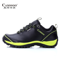 Autumn and winter hiking shoes men outdoor shoes walking shoes  casual shoes sports shoes 3038
