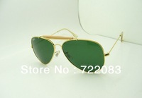 hot!63mm.Original packaging , 3029 sunglasses , women 's sunglasses , men sunglasses reflective sunglasses ,wholesale