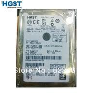 Original  HTS541010A9E680 1T Notebook 5400turn 8m Notebook hard drive