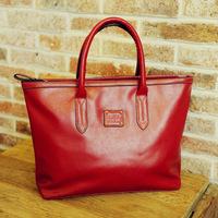 Quadripartite work bag 2013 women's handbag trend women's handbag star handbag fashion bag