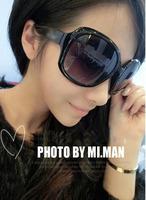 Fashion Summer Famous Brand Oversized Sunglasses Vintage Designer Sunglasses For Women Wholesale Free Shipping