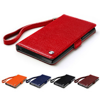Millet 3 protective case genuine leather case millet 3 mobile phone protective soft case millet 3 protective case flip