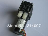 Micro air pump DA75DCB