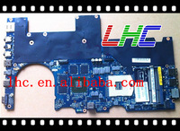 High Quality M14X R2 For Dell Motherboard intel HM67 non-integrated QBLB0 LA-8381P N13P-GT-A2 1 100% Working in good condition