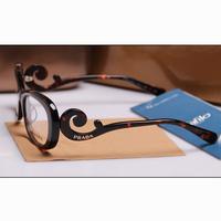 2014 special offer freeshipping solid acetate brand oculos glasses full frame myopia women eyeglasses !women sheet material