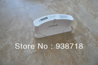 The Original  docking station  of cleanMate robot vacuum cleaner QQ2LTV ,