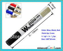 wholesale whiteboard marker