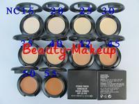 3 pcs/lot 2013 New Arrival brand Makeup STUDIO FINISH CONCEALER CACHE CERNES SPF 35 FPS free shipping