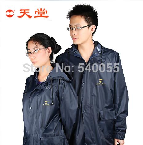 Разрез плащ дождь брюки комплект мотоцикл электрическая велосипед плащ пончо женщины мужчины дождевики дождь куртка брюки