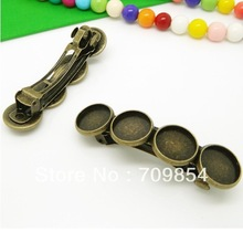 spring clip pins price