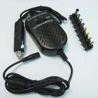 Car tablet voltage adjustable charger  Bben windows tablet S16 S10 C10 C97 A8 car charger power adaptor adjust voltage output