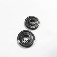 DI162 spacer roller/copier part for Konica Minolta DI 152 162 163 163v 1611 183 7516 211 spacer roller di152 di163 free shipping
