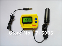 2013 NEW! PH-991 Online pH meter for aquarium